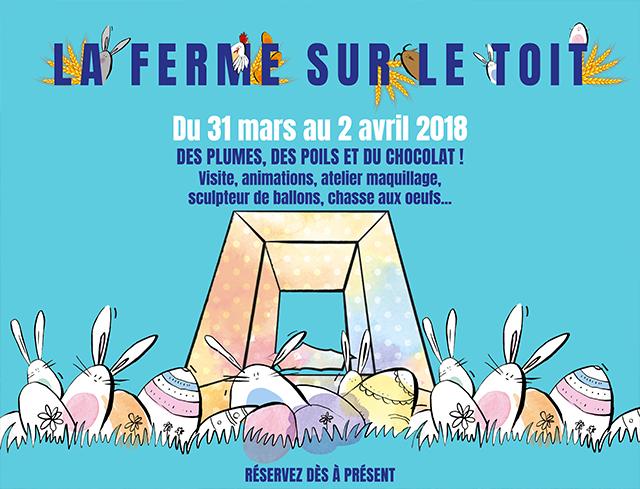 popup-pâques-20-février-2018
