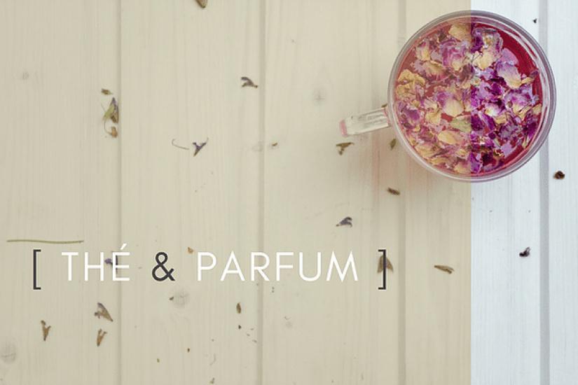 337433-the-parfum-atelier-olfactif-et-degustation-de-the