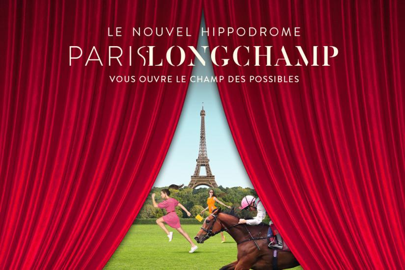 341060-inauguration-de-l-hippodrome-parislongchamp