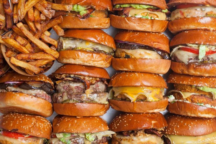 341753-burgers-gratuits-chez-bioburger