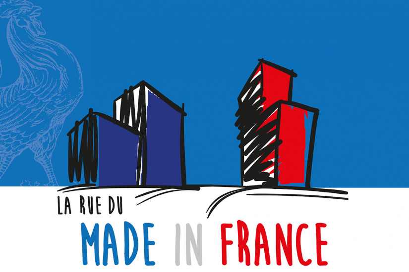 352223-la-rue-du-made-in-france-une-rue-consacree-a-la-creation-francaise